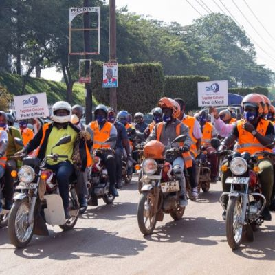 Safe-Boda---flagoff